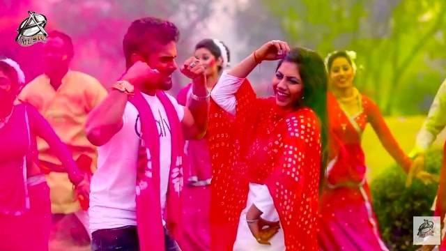 Khesari Lal Yadav new holi song 2019 खेसारी लाल यादव का नया होली गाना 2019,Khesari Lal Yadav new holi song 2019