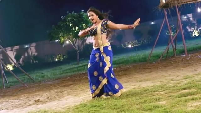 Kajal Raghwani,[Superhit] Bhojpuri Song|Chhalakata Hamro Jawaniya ft Pawan Singh &Kajal Raghwani